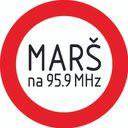 MARŠ Profile Image