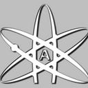Aaron Altar Profile Image