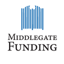 Middlegate Funding Profile Image