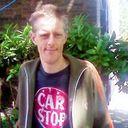 Ben Robinson Profile Image