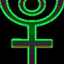 PLUTON - The Dark Mystic Profile Image
