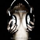 Dj WrEd Profile Image