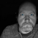 Kevin McIntyre Profile Image