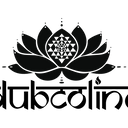 DubCOliNG Profile Image