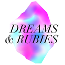 Dreams & Rubies Profile Image