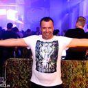 DJ Baxter (Western Australia) Profile Image