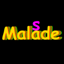 Malsade Profile Image