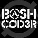 BashCoder