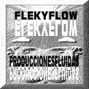 Fleky Flow Profile Image