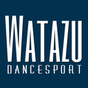 Watazu | Dancesport Music Profile Image