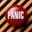 Panic Tek