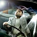 DJ DLO Profile Image