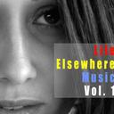 Life Elsewhere Music Profile Image