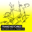 Trans'Histoires Profile Image