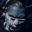 André Szigethy aka ALPHA Profile Image