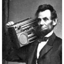 soniktruth Profile Image