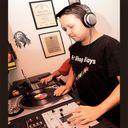 Edward DJ