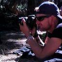 Martin Krumrey Profile Image
