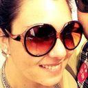 Vanessa Brochier