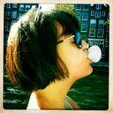 charlie_elena Profile Image