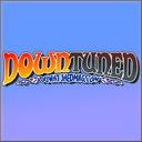 Downtuned Radio Profile Image