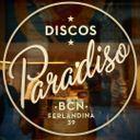 Discos Paradiso Profile Image