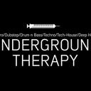 Underground_THERAPY Profile Image