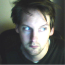 Dave Stewart Profile Image