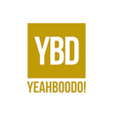 YeahBooDo Profile Image