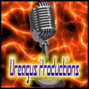 Dreagus Productions Profile Image