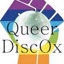 Queer DiscOx Profile Image
