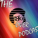T8keOver_Podcast Profile Image