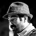 Murat Cinar Profile Image