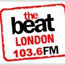 The Beat London 103.6FM Profile Image