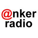 Anker Radio Profile Image