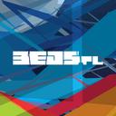 BejsPL Profile Image