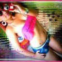 DOoriiz Chaniitha Cuadros Profile Image