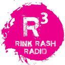 Rink Rash Radio