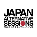Japan Alternative Sessions Profile Image