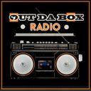Out Da Box Radio Profile Image