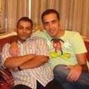 Ahmed Abdelrhman Profile Image