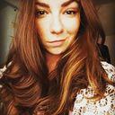 Lottie Seymour Profile Image