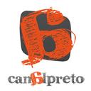 Canal Preto Profile Image