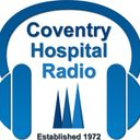 Coventry Hospital Radio (CHR) Profile Image