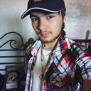 DjChy  Profile Image