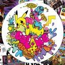 DJ LAME Profile Image