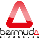 Club Bermuda Eindhoven