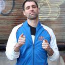 DJ Nate Da Great Profile Image