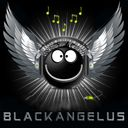 BlackAngelus
