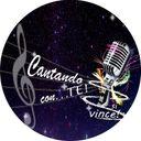 Cantando con... TE! (Karaoke) Profile Image
